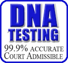 best-dna-testing-court-admissable-ny