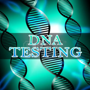 Pros & Cons of DNA Testing