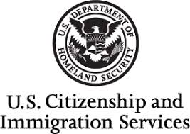us-citizenship-immigration-services-dna-testing-new-york-02