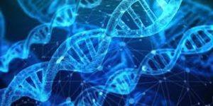 family-tree-dna-testing-lab-01