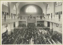 ellis-island-immigration-history-dna-05