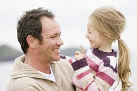 dna-test-for-paternity-nyc-lab-01