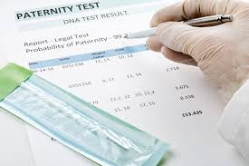 paternity-dna-lab-test-costs-03
