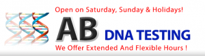 best-dna-testing-nyc-queens-header