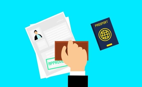 Immigration to the USA- DNA Testing Requirements