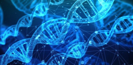 DNA Testing For Ethnicity