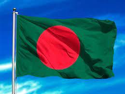 Flag of Bangladesh | NY Immigration